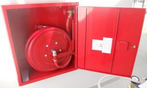 Hydrant wewnętrzny DN 25