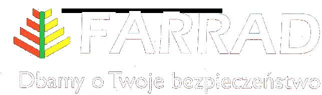 Ochrona Przeciwpożarowa i BHP Farrad Sosnowiec